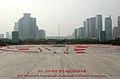 2011 Shenzhen ^ Hong Kong Bi-city Biennaile of Urbanism Architecture - panoramio.jpg