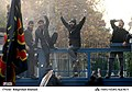 2011 attack on the British Embassy in Iran 14.jpg