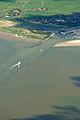 2012-05-13 Nordsee-Luftbilder DSCF8745.jpg