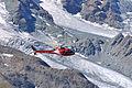 2012-08-17 11-24-33 Switzerland Canton du Valais Blatten.JPG