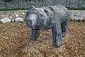 2012-10-05 Erlebnispark Teichland 03.jpg