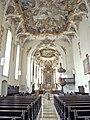 2012.03.06 - Schwäbisch Gmünd - Augustinerkirche - 07.jpg