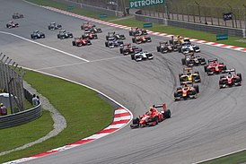 2012 GP2 Malaysian round Feature race opening lap 1.jpg
