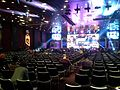 2012 GSL Blizzard Cup Grand final.jpg