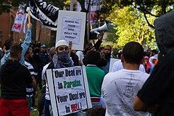 2012 Sydney protest.jpg