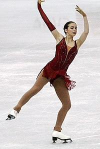 2012 WFSC 03d 063 Inga Januleviciute.JPG