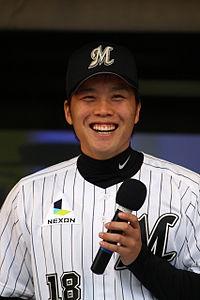 2012marines fujioka hatsuuri.jpg
