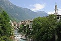 2013-08-07 10-14-36 Italy Lombardia Chiavenna Chiavenna.JPG
