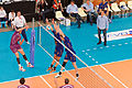 20130330 - Tours Volley-Ball - Spacer's Toulouse Volley - 30.jpg