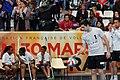 20130330 - Vendée Volley-Ball Club Herbretais - Foyer Laïque Saint-Quentin Volley-Ball - 134.jpg