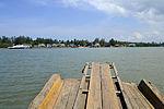 201304011058a Überfahrt von Nam Khem Pier nach Kho Kho Khao Pier.jpg