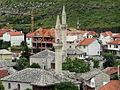 20130606 Mostar 165.jpg