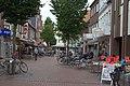 20130820 027 Vreden (9562623591).jpg