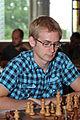 20130824 Vienna Chess Open IM Georg Fröwis 4374.jpg