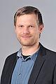20131128 Dirk Schatz 0797.jpg