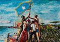 2013 01 15 Somali Artists g (8404007253).jpg