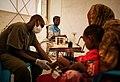 2013 03 04 Burundi OPD i (8551399512).jpg