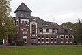 2013 10 20 Campus Fichtenhain 57 (1).jpg