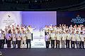 2013 Asia Pacific Cities Summit - mayors (11198886974).jpg