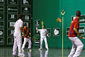 2013 Basque Pelota World Cup - Frontenis - France vs Spain 21.jpg