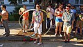 2013 Capital Pride - Kaiser Permanente Silver Sponsor 25732 (8997334502).jpg
