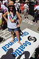 2013 Seattle Pride Parade (9188858582).jpg