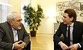 2014-02-18 Irankonferenz (12608977214).jpg