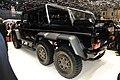2014-03-04 Geneva Motor Show 1020.JPG