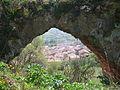 2014-04-13 Norte de Burgos 016 - Poza de la Sal (15878127965).jpg