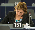 2014-07-01-Europaparlament Comodini Cachia by Olaf Kosinsky -64 (4).jpg