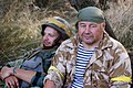 2014-07-31. Батальон «Донбасс» под Первомайском 16.jpg