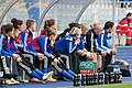 2014-10-11 - Fußball 1. Bundesliga - FF USV Jena vs. TSG 1899 Hoffenheim IMG 4009 LR7,5.jpg