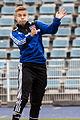 2014-10-11 - Fußball 1. Bundesliga - FF USV Jena vs. TSG 1899 Hoffenheim IMG 4240 LR7,5.jpg