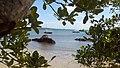 2014-12-14 14-22-05 24 Lagoa.jpg
