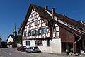 2014-Siblingen-Kirche-Anker.jpg