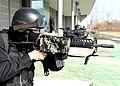 2014.12.1. 해병대 제1사단 - 특경대훈련 1st Dec., 2014, Special Guarding Training of ROK 1st Marine Div. (15310461303).jpg