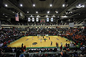20140221 CPL Championship Game end of regulation.JPG