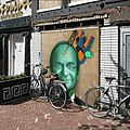 20140531 Graffiti Henk Kamp Ruiterskwartier Leeuwarden.jpg