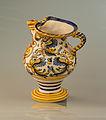 20140708 Radkersburg - Ceramic jugs - H3455.jpg