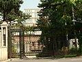 20140816 București 103.jpg