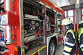 20140929 Freiwillige Feuerwehr Harthof 080.jpg