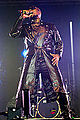 2014333220609 2014-11-29 Sunshine Live - Die 90er Live on Stage - Sven - 1D X - 0488 - DV3P5487 mod.jpg