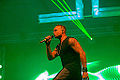 2014334004447 2014-11-29 Sunshine Live - Die 90er Live on Stage - Sven - 1D X - 1399 - DV3P6398 mod.jpg