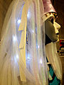 2014 Dragon Con Cosplay - The White Witch 1 (14937631957).jpg