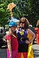 2014 Fremont Solstice parade 042 (14519658504).jpg