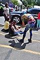 2014 Fremont Solstice parade 047 (14541116503).jpg