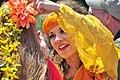 2014 Fremont Solstice parade 058 (14517444361).jpg