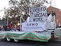 2014 Greater Valdosta Community Christmas Parade 098.JPG