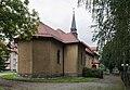 2014 Klasztor pallotynów w Ząbkowicach Śląskich, 14.jpg