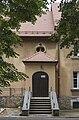 2014 Klasztor pallotynów w Ząbkowicach Śląskich, 18.jpg